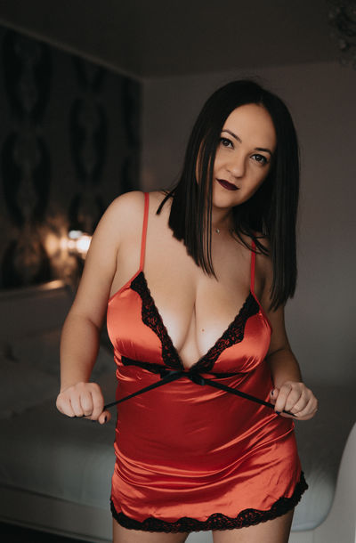 Thea Browning - Escort Girl from Norman Oklahoma
