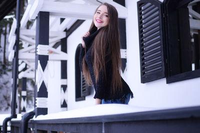 Alicia Rake - Escort Girl from Mobile Alabama