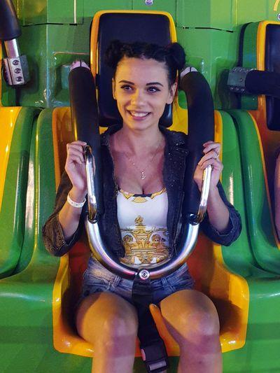 Holly Giffin - Escort Girl from Killeen Texas