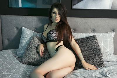 Mary Nguyen - Escort Girl from Temecula California