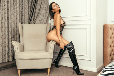 Robin Bryant - Escort Girl from North Las Vegas Nevada