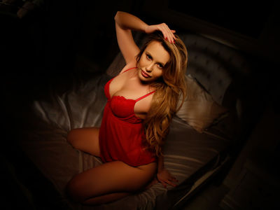 Anais Heart - Escort Girl from Miramar Florida