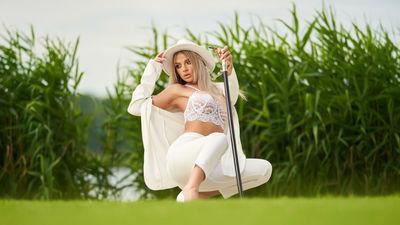 Jaclyn Reichman - Escort Girl from Lakewood New Jersey
