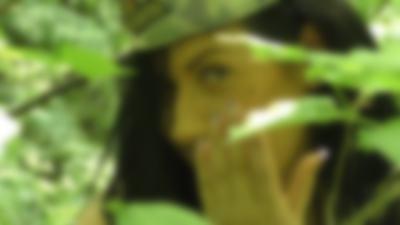 Leslie Jones - Escort Girl from Nashville Tennessee