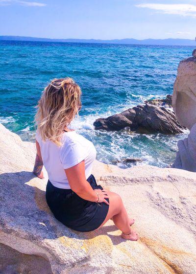 Lindsay Graham - Escort Girl from Moreno Valley California