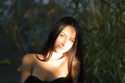 Margie Chenier - Escort Girl from Joliet Illinois