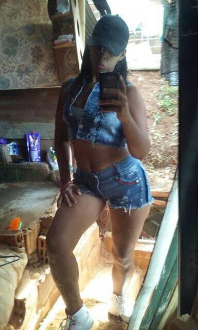 Dora Kerby - Escort Girl from New Haven Connecticut