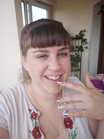 Lauren Lacroix - Escort Girl from Honolulu Hawaii