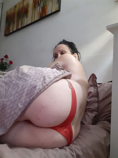 Sheiylla4U - Escort Girl from Naperville Illinois