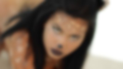 Loraine Fox - Escort Girl from Stockton California