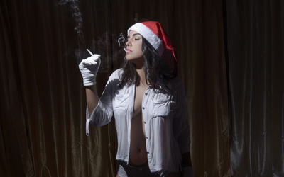 Angelina Brow - Escort Girl from North Las Vegas Nevada