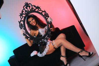 Angeline Smith - Escort Girl from Lafayette Louisiana