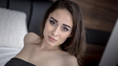 Anisia Luna - Escort Girl from Modesto California