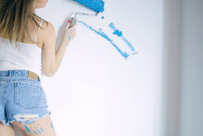Anna Gotti - Escort Girl from New York City New York