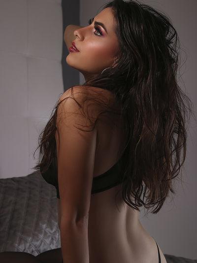 Lynda Bracewell - Escort Girl from North Las Vegas Nevada