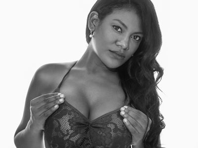 Trina King - Escort Girl from North Charleston South Carolina