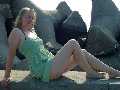 Amie Hill - Escort Girl from Moreno Valley California