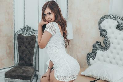 Donna Perez - Escort Girl from Honolulu Hawaii