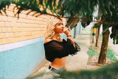 Dominique Howe - Escort Girl from North Las Vegas Nevada