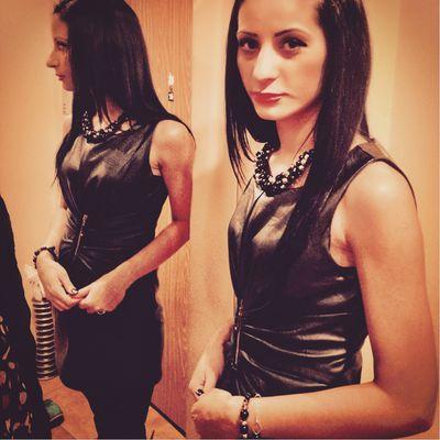 Ariane Hot - Escort Girl from New Orleans Louisiana
