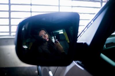 Rikki Reynolds - Escort Girl from Murfreesboro Tennessee