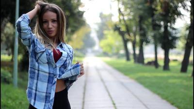Arina Vartins - Escort Girl from Nashville Tennessee