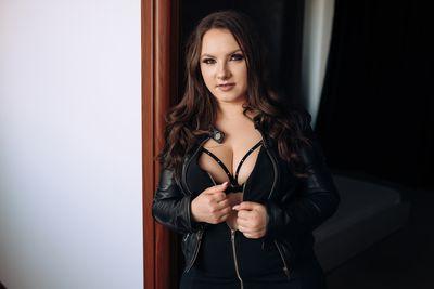 Andrea Simoes - Escort Girl from Murrieta California
