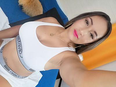 Aryana Smith - Escort Girl from Pembroke Pines Florida