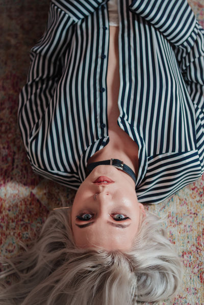 Abigail Beaudoin - Escort Girl from Norman Oklahoma