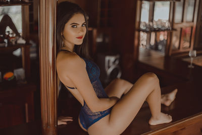 Evelyn Craig - Escort Girl from New Haven Connecticut