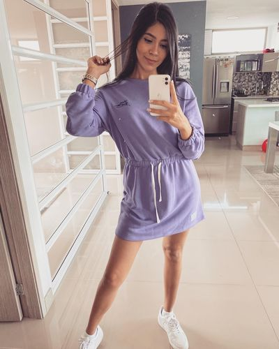 Monica Gonzalez - Escort Girl from Pearland Texas