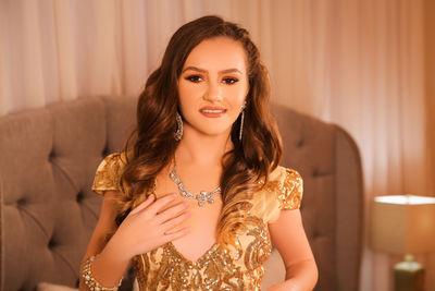 Audrey Ryen - Escort Girl from Murfreesboro Tennessee