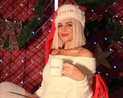 Rita Soucie - Escort Girl from Modesto California