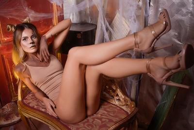 Flossie Cunningham - Escort Girl from Murrieta California