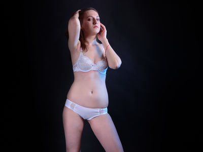 Avy Haze - Escort Girl from Moreno Valley California