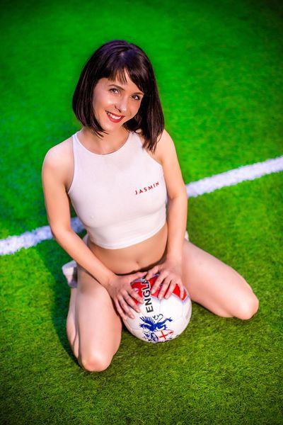 Adalyna Blair - Escort Girl from Pembroke Pines Florida
