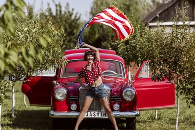 Theressa Nolte - Escort Girl from Pembroke Pines Florida