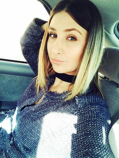 Berenice Brooks - Escort Girl from North Las Vegas Nevada