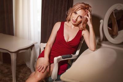 Marie Santini - Escort Girl from Murfreesboro Tennessee