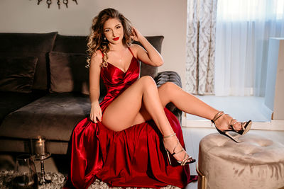 Cherly Antunez - Escort Girl from Lakewood New Jersey
