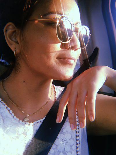 Jessie Garcia - Escort Girl from Norwalk California