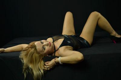 Rebecca Moyer - Escort Girl from North Charleston South Carolina
