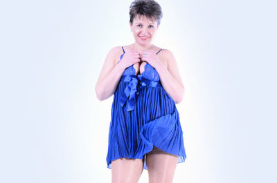 Vilma Guillotte - Escort Girl from Nashville Tennessee