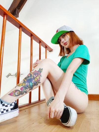Bonnie Heat - Escort Girl from Moreno Valley California
