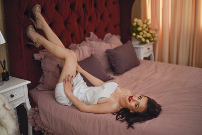 Jennifer Rowe - Escort Girl from Hayward California