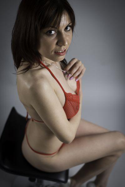 Brianna Davyss - Escort Girl from Norman Oklahoma