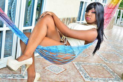 Naya Blake - Escort Girl from New York City New York