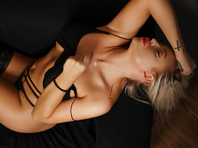 Candee Lords - Escort Girl from Pearland Texas