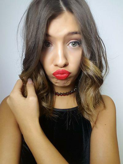 Caprice - Escort Girl from North Las Vegas Nevada