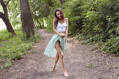 Kathleen Mc Mullan - Escort Girl from Nashville Tennessee